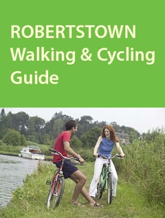 Robertstown Walking